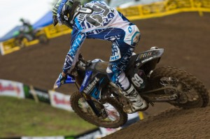 Red Bud Practice