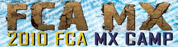 fcamxcamp_banner