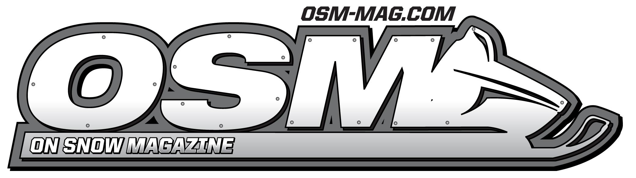 www.OSM-Mag.com