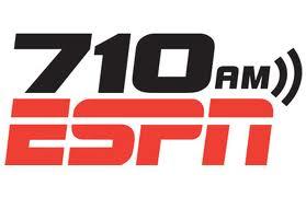 ESPN 710