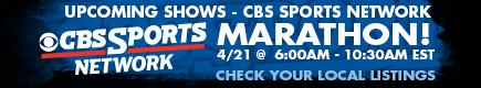 CBSsportsMarathon