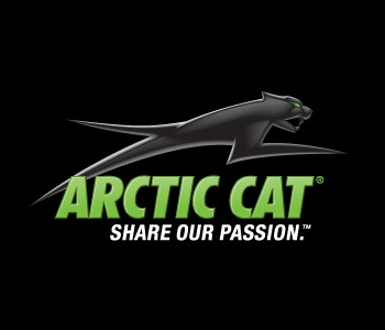 arctic-cat-sponsor-square