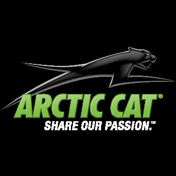 arctic cat logo - 12.000 vector logos