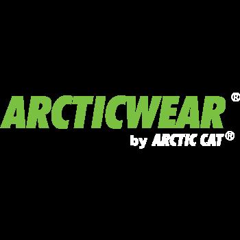 Arcticwear