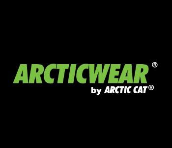 arcticwear-sponsor-square