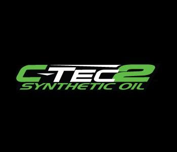 ctec2-Sponsor-Square