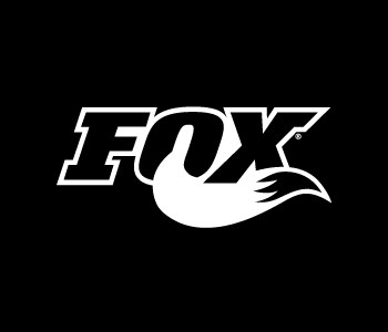 fox-Sponsor-Square2