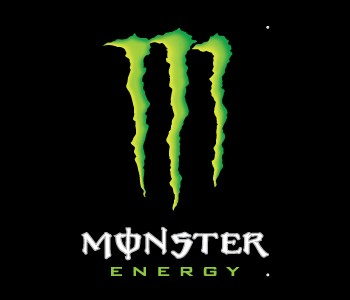 monster-energy-sponsor-square2