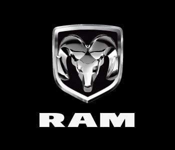 ram-Sponsor-Square3