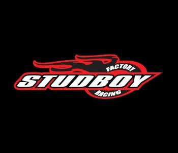 studboy-Sponsor-Square