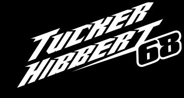 Tucker Hibbert