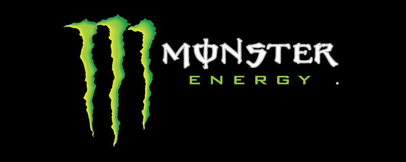 monster-logo-horz
