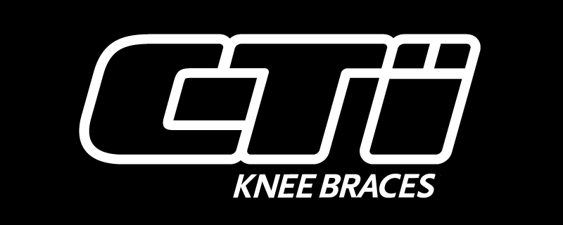 cti2-kneebraces-logo-horz