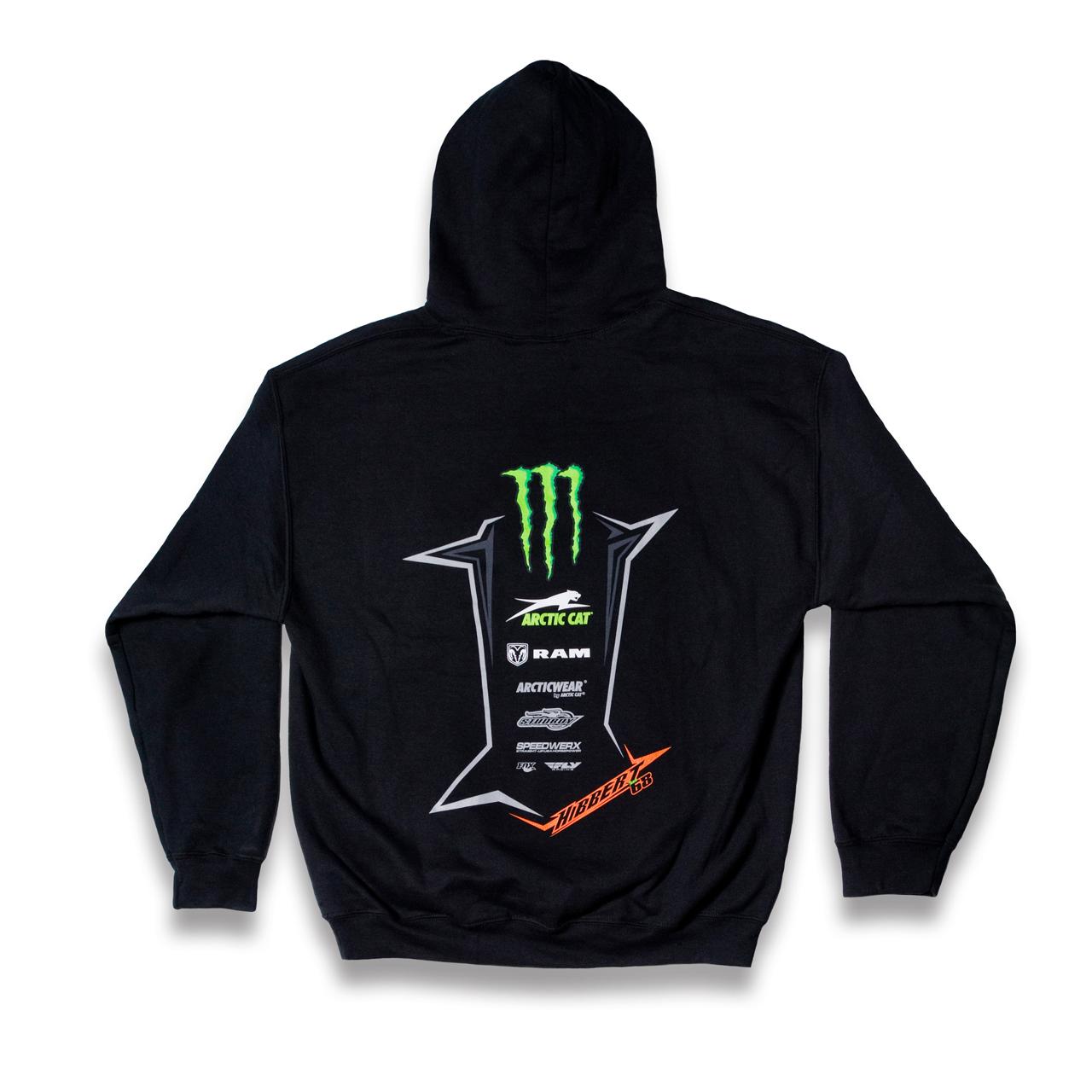 17-tucker-hibbert-hoodie-back-web-jpg
