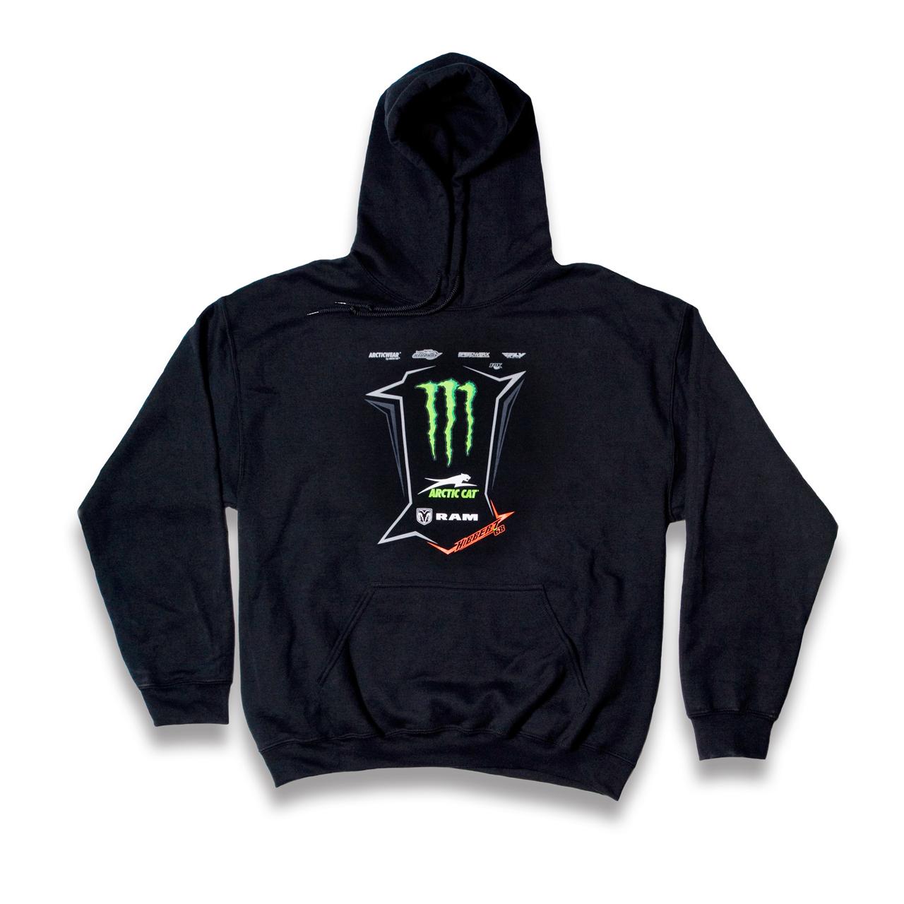 17-tucker-hibbert-hoodie-front-web